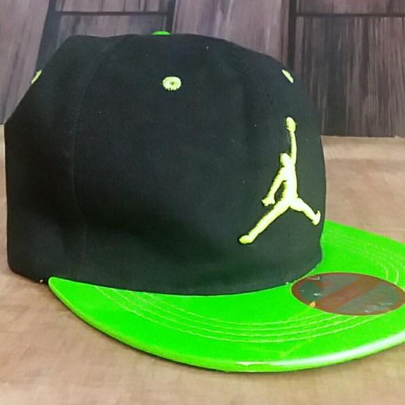 newest 8bb3a 312db ... shop jordan flat bill hat 355d7 4e717